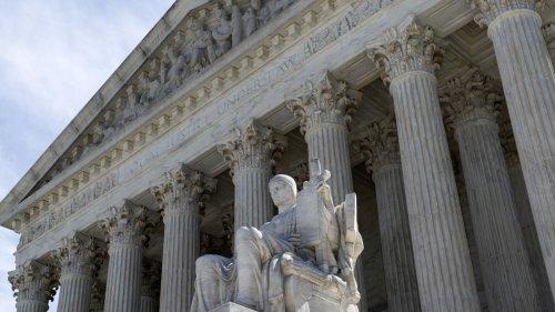 Supreme Court To Take Up Roe v. Wade Challenge