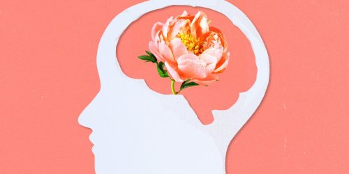 How You Can Reduce Your Risk for Dementia—Even If You Have a Family History