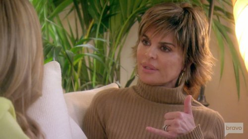 Real Housewives Power Rankings
