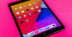 Discover macbook pro black friday