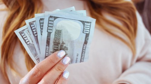 50+ tips for saving money this summer