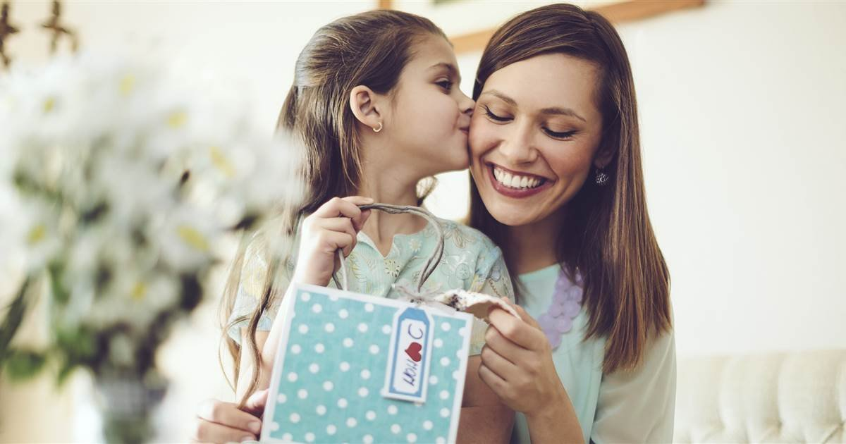 The best Mother's Day gifts 2021
