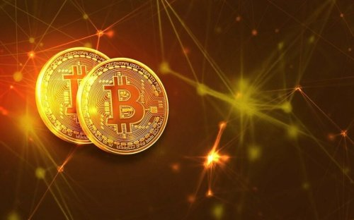 Bitcoin: When is 'the best time to get rich?'