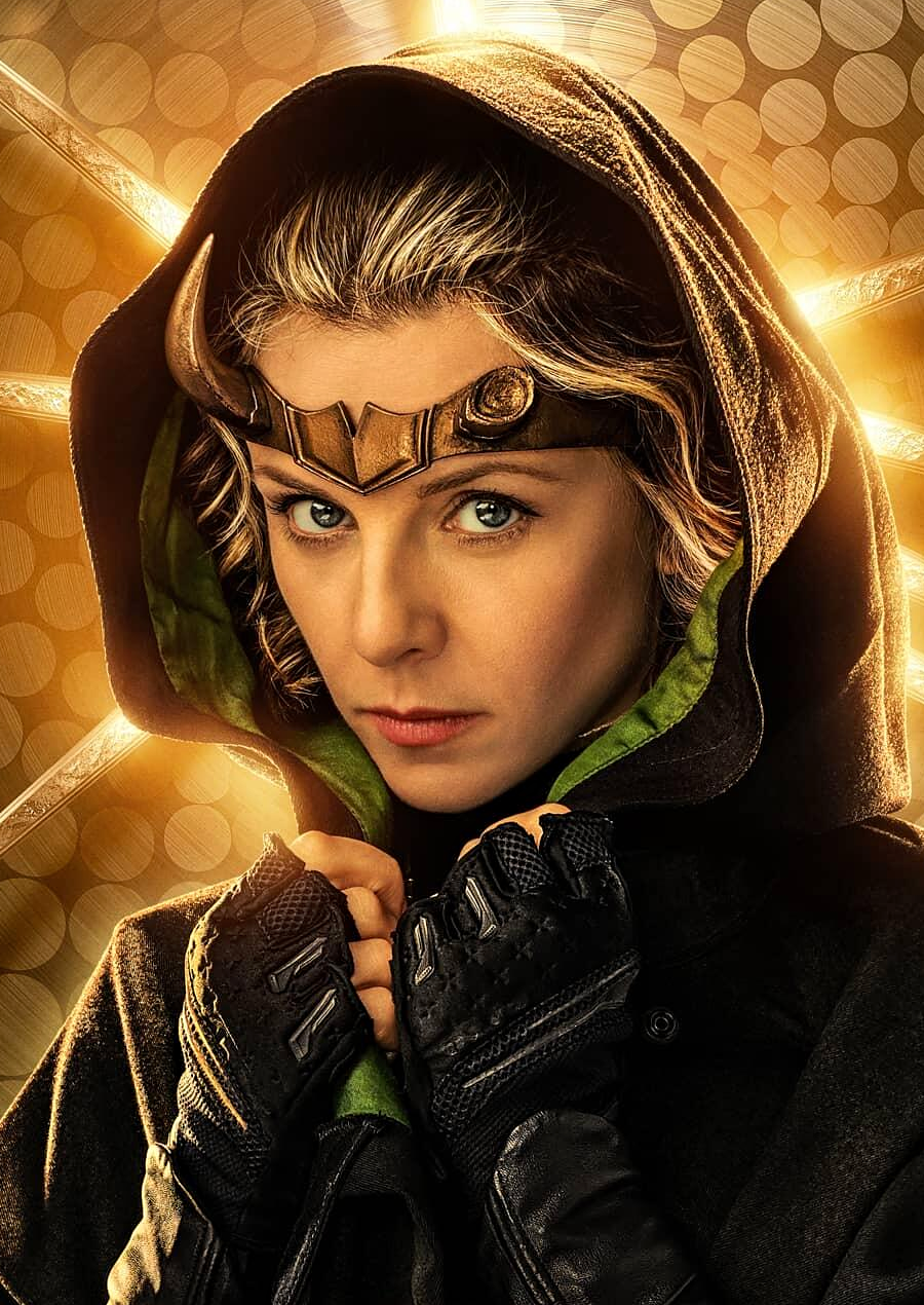 Loki Season 2 Has Been Confirmed, Here's What Could Happen Next