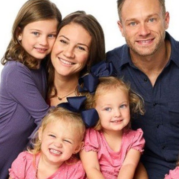 This Is How Much The Busbys Get Paid For OutDaughtered