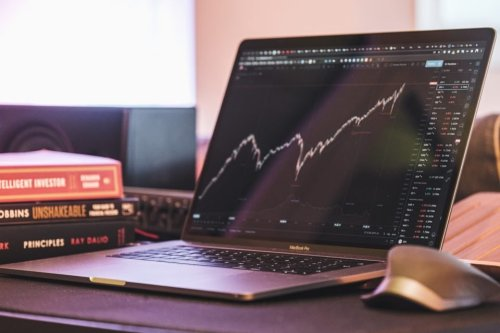 The best 'set it and forget it' investing options