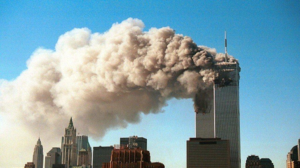 9/11 Terror Attacks, 19 Years Later
