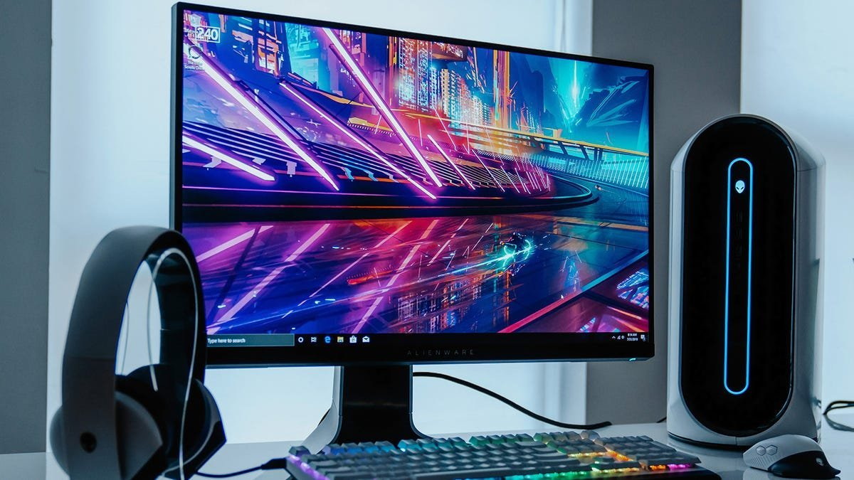 How to Capture and Share Gaming Footage From Your Windows PC