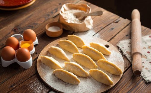 Learn How to Make Beef Empanadas at Home