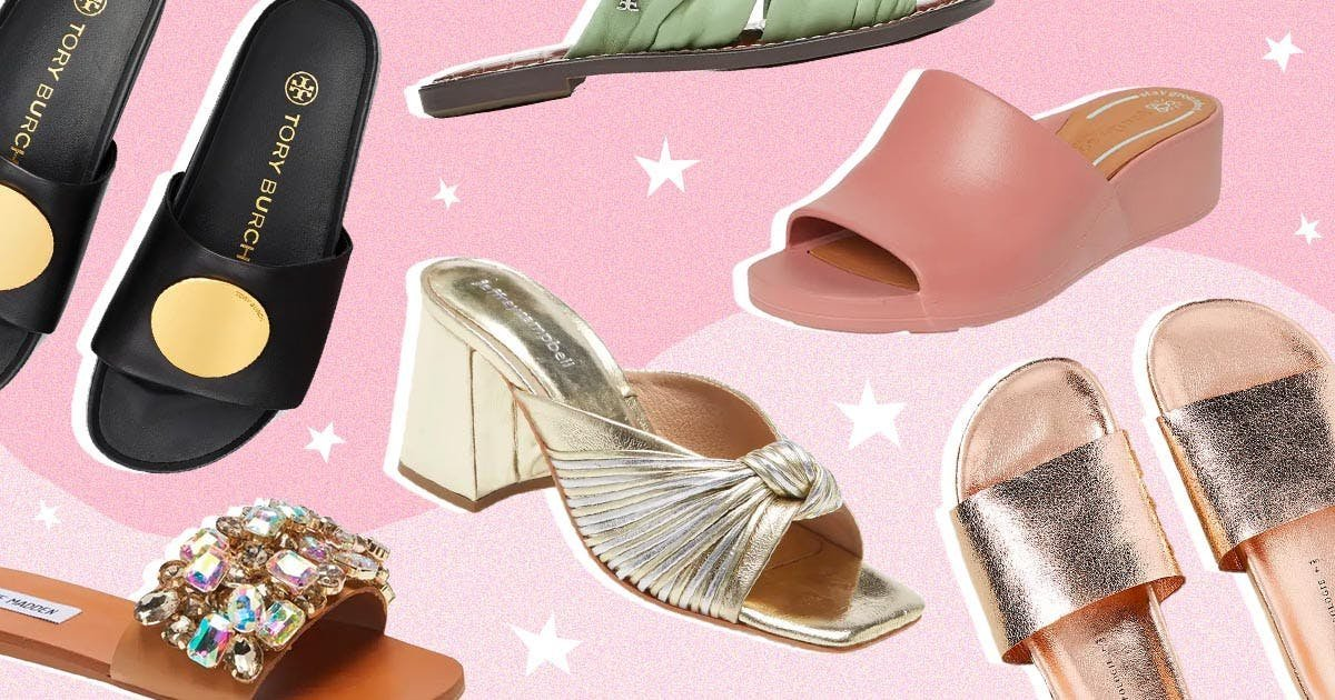 We aren't saying you have to shop these sales, but you probably should.