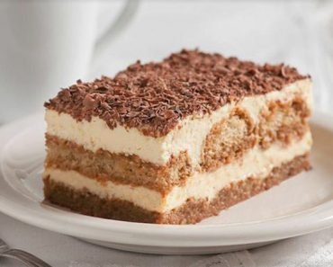 Top 9 World's Most Delicious Desserts