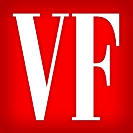 Vanity Fair Italia (@VanityFairItaly) on Flipboard