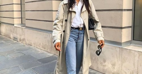 5 denim trends that are hitting their expiration dates in 2021