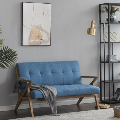 Why Everyone Still Loves Scandinavian Design
