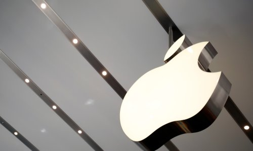 Apple and Google 'FREAK attack' leaves millions of users vulnerable to hackers