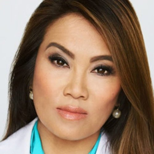 The Truth About Dr. Pimple Popper