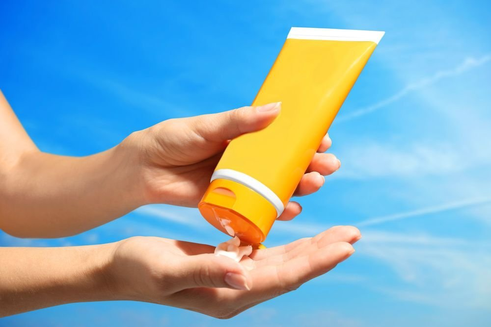 Sun Poisoning: Symptoms, Causes, and Treatments