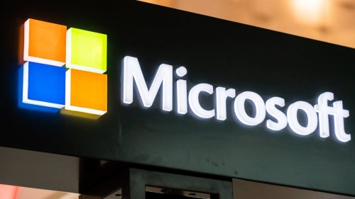 Microsoft to Acquire Nuance Communications in $19.7 Billion All-Cash Deal