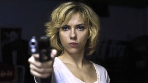 Disney Just Cut All Ties With Scarlett Johansson & How It Came To This