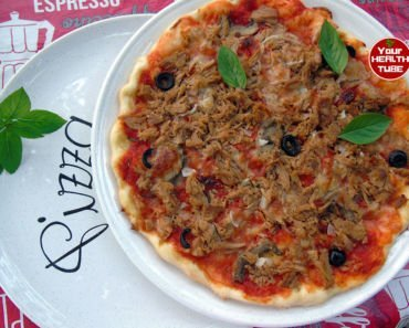 Best No-diet To Lose Weight & Stay Healthy In 2021: Eat These Italian Foods
