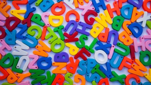 Quiz: Can You Spot the Misspelled Words? — Plus More on Vocabulary