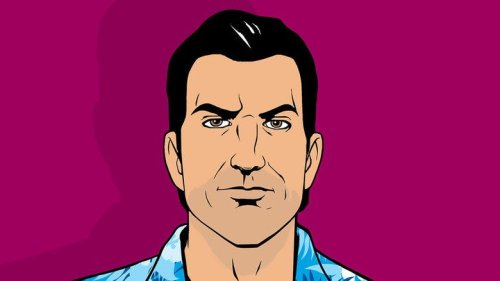 We Finally Know When The GTA Trilogy Remaster Is Being Released