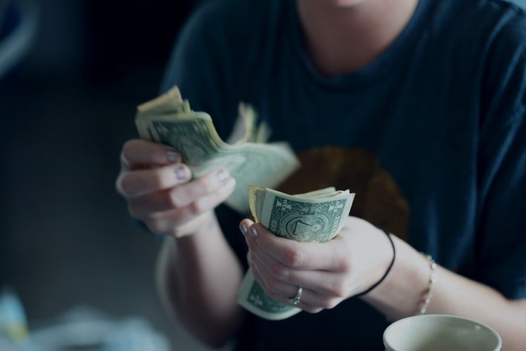 6 Ways to Make Money Selling Your Body Legally