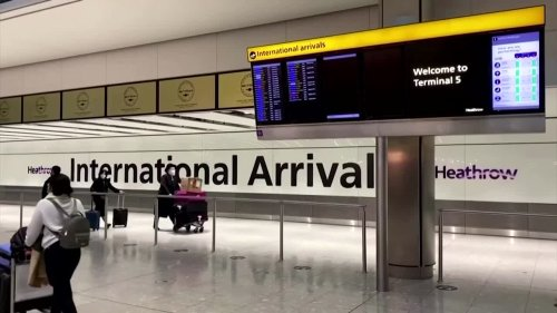 After $4 billion in losses, Heathrow says open up