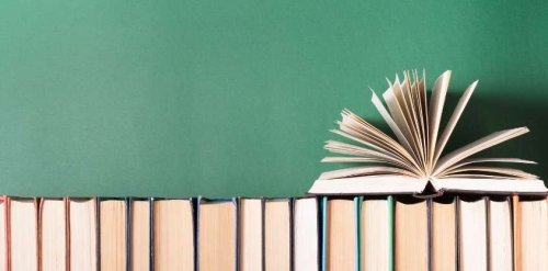 The 1 Book You Should Read at Least Once in Your Life