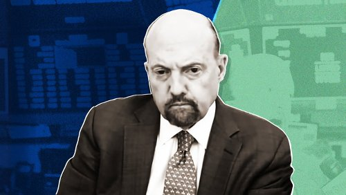 TheStreet Live Recap: Everything Jim Cramer Is Watching 3/31/21