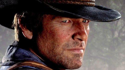 The Secret Red Dead Redemption 2 Ending Even True Fans Missed