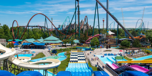Wonderland Just Announced A Major Change For Booking Your Next Visit