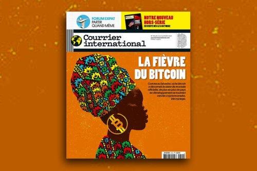 La fièvre du bitcoin