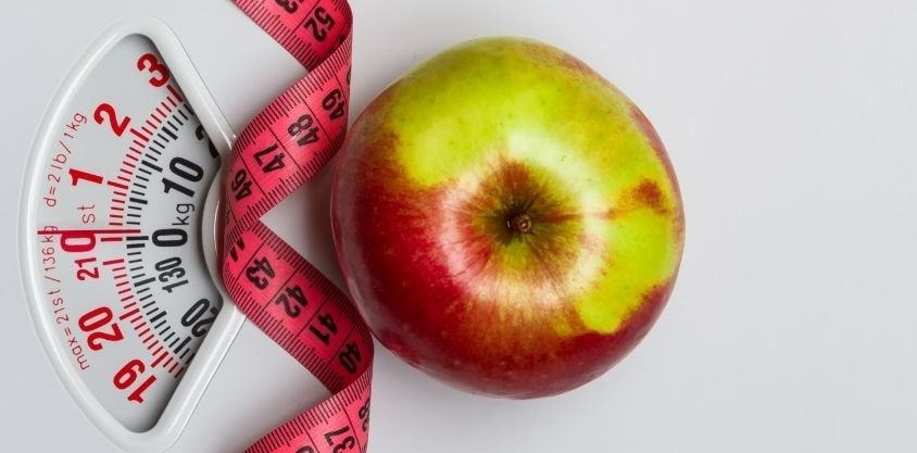 5-Day Apple Diet Plan: Lose 10 Pounds In Just One Week