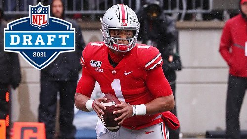 2021 NFL Draft: Storylines to Watch