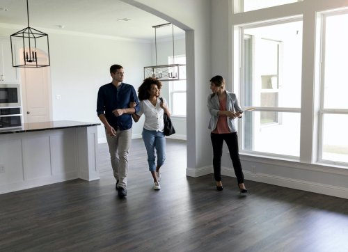 When Buying a Home, Don't Spend Extra for These Features