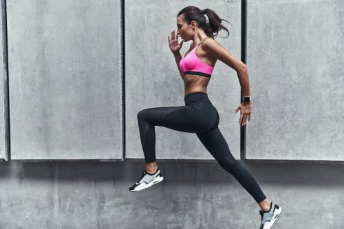 Cardio sucks, you can gain without pain, and more secrets from fitness pros