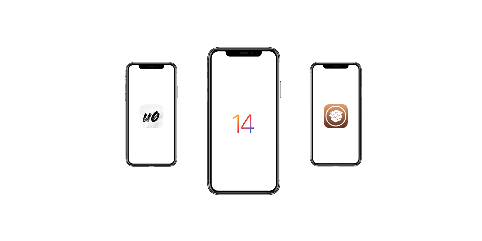 21 Cool iOS 14 Jailbreak Tweaks You Should Try