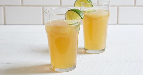 Some Recipes To Make On National Beer Day!