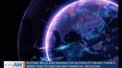 ICYMI: Automating your savings in 2021