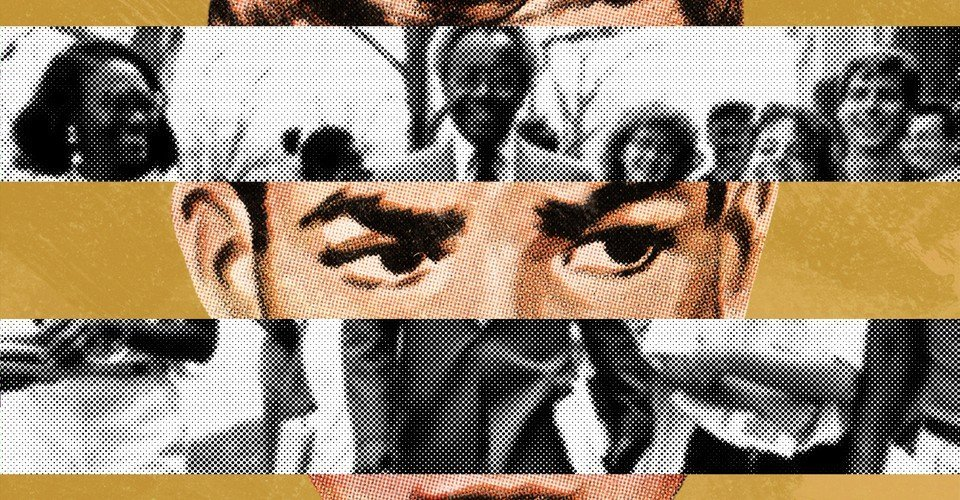 What Is Critical Race Theory and Why Do Conservatives Hate It?