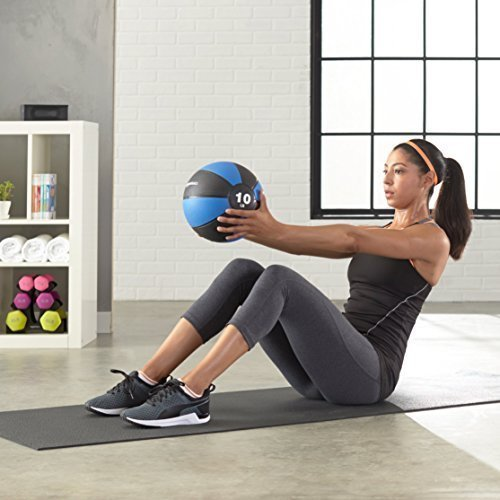 Best Workout Gear to Buy on Prime Day