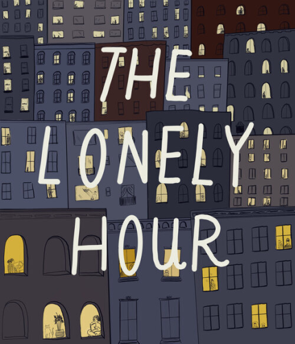 ‎The Lonely Hour: #33 How Loneliness Tells You Where to Go, with David Whyte on Apple Podcasts