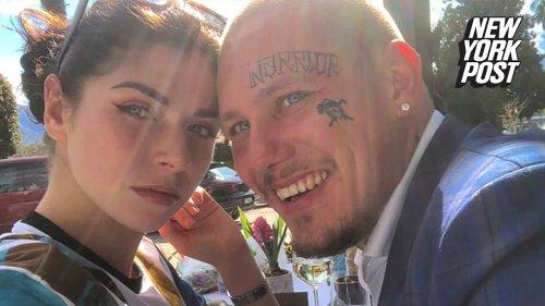 British heiress Anna Reed allegedly murdered for cash by debt-ridden boyfriend