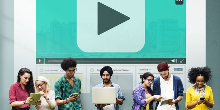 These 12 Video Sites Are BETTER Than YouTube