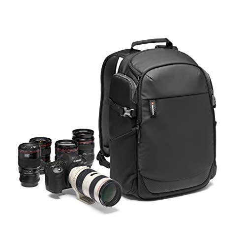 Protect Your Camera Gear With These Must-Have Carriers