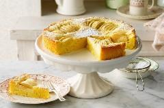 Discover german cake