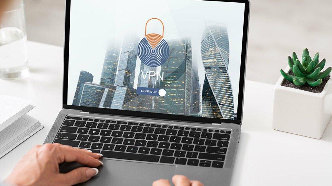 The 8 Best Mac VPNs We've Tested