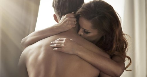 Rare Side Effects Of Sex That Are Pure Horror