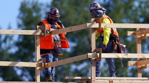 BRN FOCUS | AFL-CIO Retirement Benefits